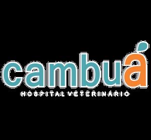 Cambuá Hospital 24 horas